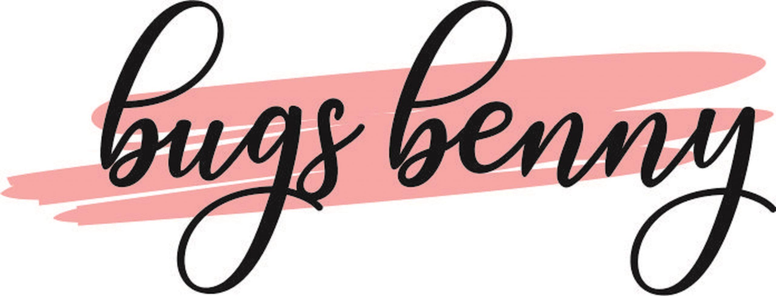 Bugs Benny